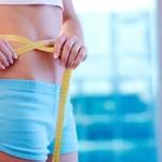 Bí quyết giảm cân tự nhiên, an toàn cho sức khỏe phù hợp mọi đối tượng