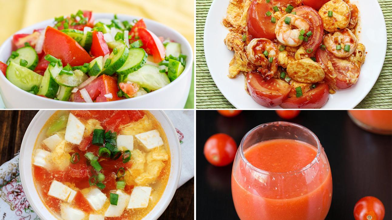 Tư vấn 5 loại thực phẩm giúp ích cho quá trình ăn kiêng giảm cân từ rau củ7