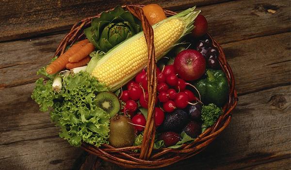 Tư vấn chế độ ăn kiêng giảm cân GMD hoàn hảo dành cho gia đình bạn6
