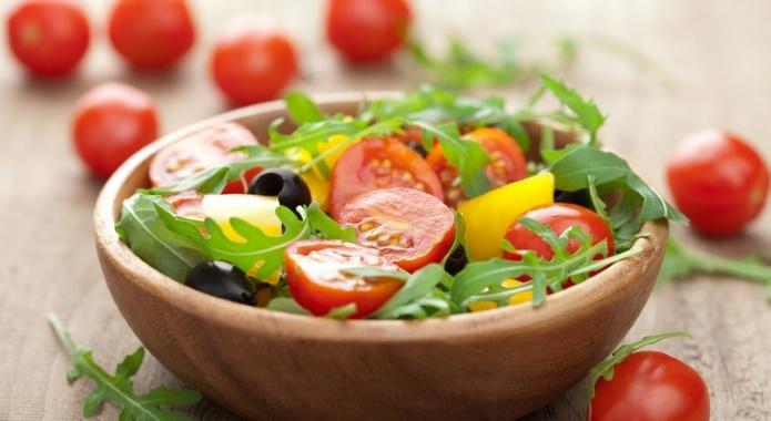 Tư vấn chế độ ăn kiêng giảm cân GMD hoàn hảo dành cho gia đình bạn8