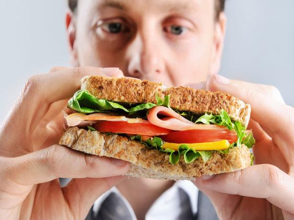 Tư vấn chế độ ăn kiêng giảm cân ít người biết Stillman Diet2