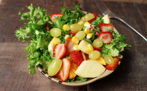 Tư vấn chế độ ăn kiêng giảm cân ít người biết Stillman Diet3