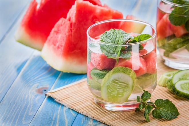 Tư vấn chế độ ăn kiêng giảm cân ít người biết Stillman Diet5