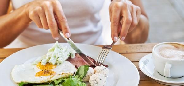 Tư vấn chế độ ăn kiêng giảm cân ít người biết Stillman Diet6