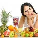 Ăn gì để có thể giảm cân thành công chỉ sau 30 ngày