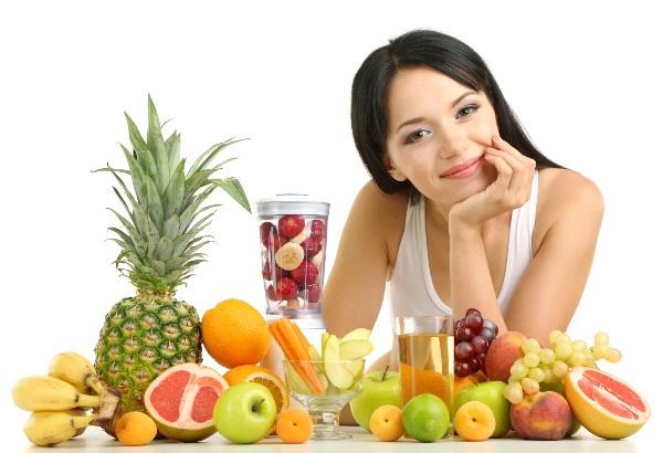 Image result for giảm cảm giác thèm ăn