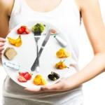 Chia sẻ bí quyết giúp giảm cân hiệu quả chỉ sau 40 giờ