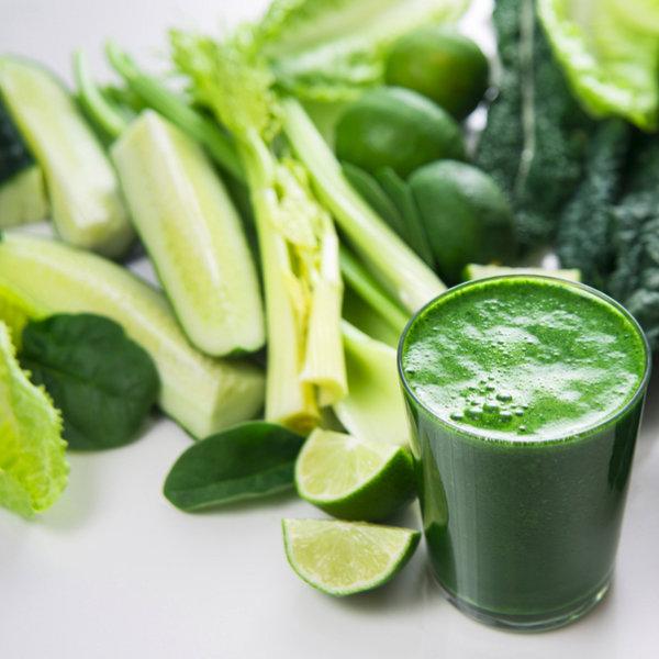 Chuyên gia dinh dưỡng tư vấn cách detox 3 ngày hiệu quả giảm cân nhanh chóng2