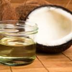 Dùng dầu dừa chế biến món ăn thế nào để giảm cân tốt hơn