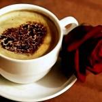 Giảm cân sảng khoái trong ngày mới với cà phê