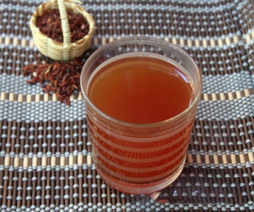 Giới thiệu 4 loại trà thảo dược giúp ích cho quá trình giảm béo3