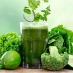 Khám phá bí quyết giảm cân từ các loại thức uống miền nhiệt đới