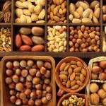 Mách bạn bí quyết giảm cân hiệu quả chỉ sau 5 ngày với các loại hạt sấy khô
