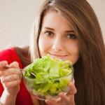 Top 4 nguyên tắc ăn uống giúp bạn thúc đẩy quá trình giảm cân