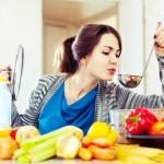 Bật mí trào lưu giảm cân bằng súp đang được giới trẻ yêu chuộng hiện nay