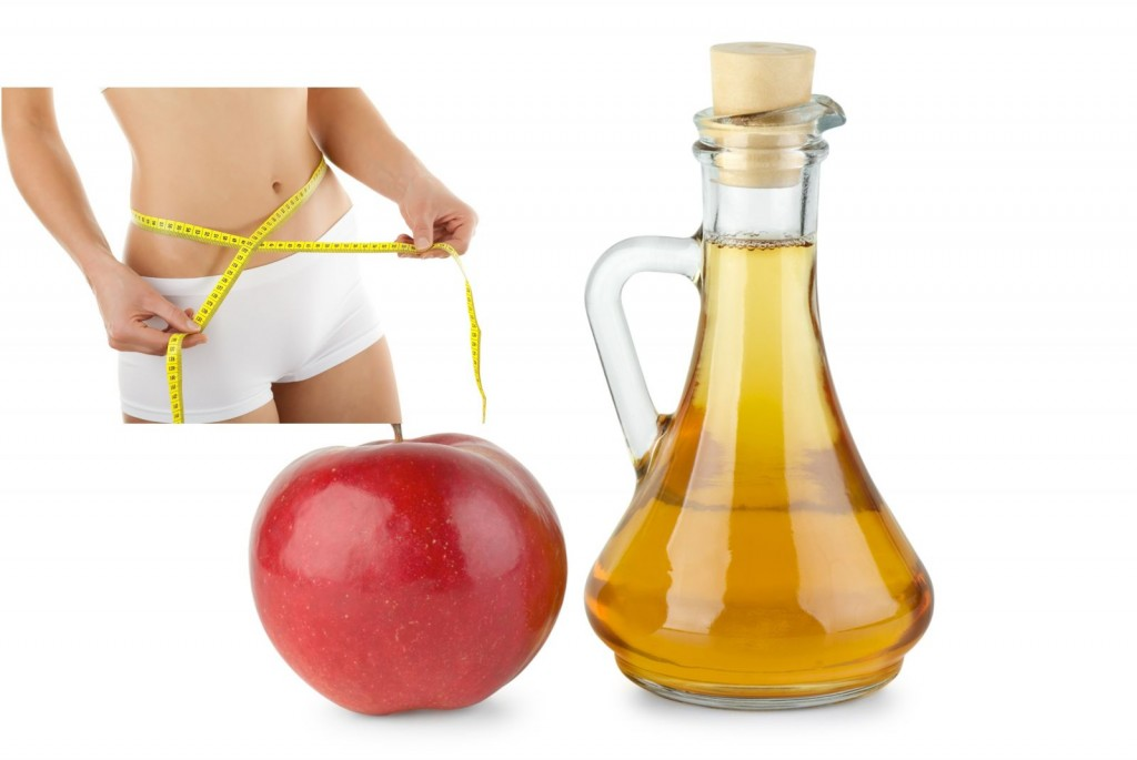 Bật mí thức uống rẻ tiền giúp bạn giảm mỡ thừa hiệu quả