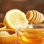Chỉ 1 ly mật ong mỗi tối để giảm cân an toàn cho mẹ sau sinh