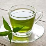 Khám phá những tác dụng giảm cân nhanh với trà