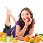 Mẹo giảm cân sau sinh dự đoán gây sốt trong năm tới