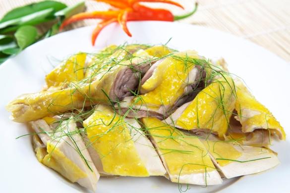 Một số thực phẩm đưa vào khẩu phần ăn hàng ngày giúp giảm béo nhanh