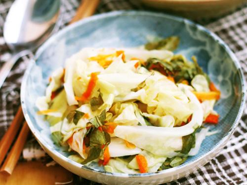 Một số thực phẩm đưa vào khẩu phần ăn hàng ngày giúp giảm béo nhanh2