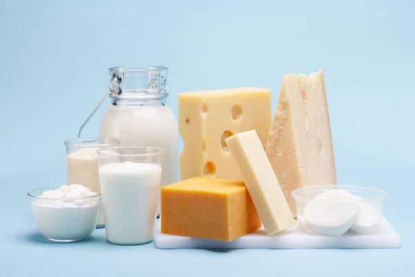 Một số thực phẩm đưa vào khẩu phần ăn hàng ngày giúp giảm béo nhanh4