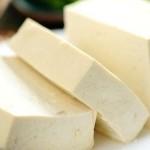 Thực phẩm nào đứng đầu về công dụng giảm cân trong các siêu thực phẩm?