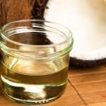 Tư vấn cách cải thiện vòng eo nhanh chóng với dầu dừa