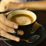 Cách giúp bạn giảm cân tự nhiên bằng cách hình thành bữa ăn sáng lành mạnh