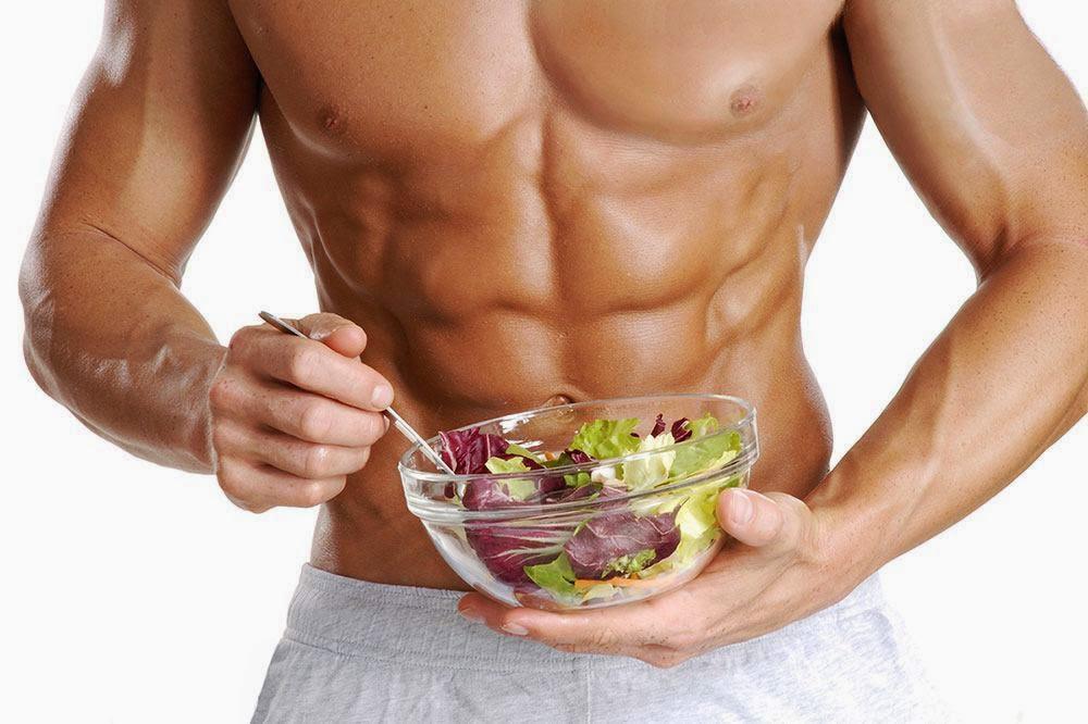 Chia sẻ bí quyết để giảm cân tự nhiên mà không cần ăn kiêng2