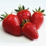Giảm cân từng vùng đơn giản cho các mẹ với các loại trái cây thích hợp