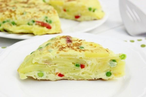 Mẹo giúp bạn có bữa ăn sáng giúp giảm mỡ thừa một cách tự nhiên2