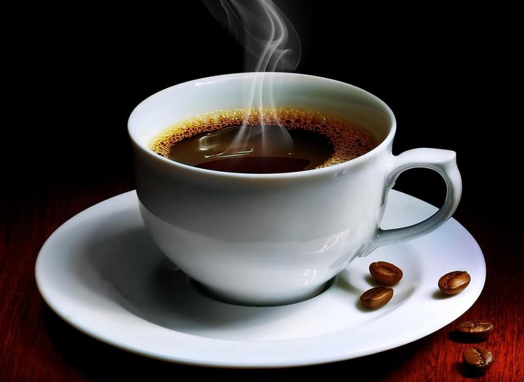 Mẹo giúp bạn có bữa ăn sáng giúp giảm mỡ thừa một cách tự nhiên3