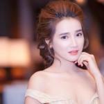 Bí quyết giúp cải thiện, duy trì vóc dáng của sao Việt