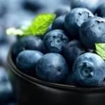 Các mẹ đã biết loại sinh tố nào thích hợp cho việc giảm cân chưa?