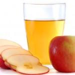 Những công dụng tuyệt vời từ cách giảm cân với giấm táo