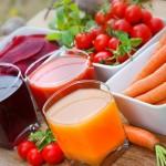 Những lầm tưởng về chế độ ăn uống lành mạnh bạn cần biết