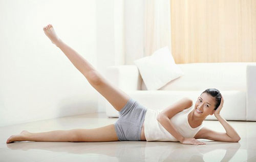 Bật mí 2 phương pháp giảm cân hiệu quả giúp vòng đùi thon gọn4
