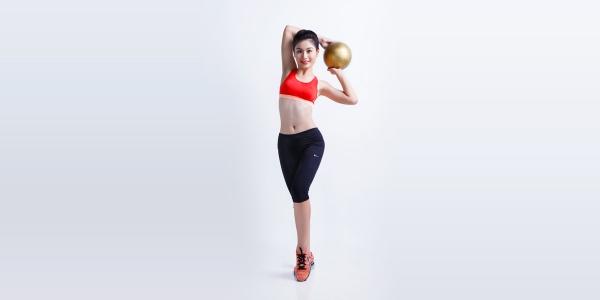 cac-nang-da-biet-den-nhung-website-giam-can-noi-tieng-sau-chua-2