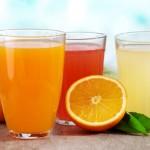 Choáng váng với các loại thức uống gây tăng cân không ngờ đến