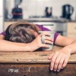 Đừng mắc bẫy các chế độ ăn uống sai gây giảm cân bất thành
