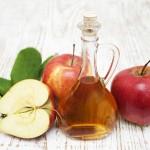 Gỉam cân nhanh với táo dễ hay khó?