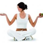 Lên thực đơn ăn kiêng trong 1 tuần giảm cân chóng vánh
