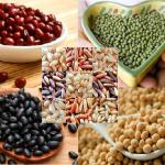 Bật mí 4 món ăn vặt tốt cho sức khỏe và giúp ích cho quá trình ăn kiêng