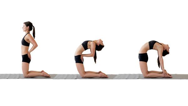 tu-van-2-bai-tap-yoga-de-thuc-hien-giup-danh-tan-mo-bung-huu-hieu4