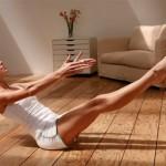 Vì sao không nên cho rằng giảm mỡ bắp tay là không thể