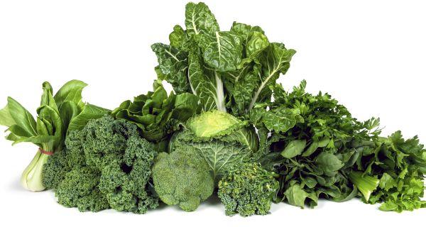 Nhóm thực phẩm góp phần thúc đẩy quá trình giảm cân dành cho mọi người