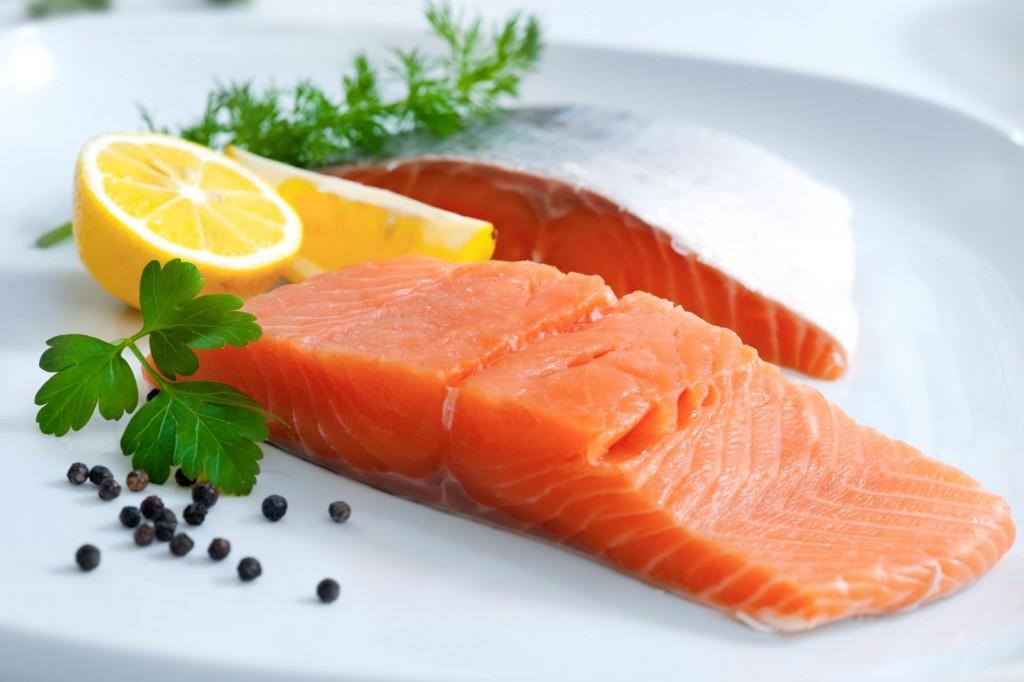 Phương pháp giảm béo bụng sau mỗi dịp Lễ Tết6