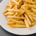 5 loại thực phẩm thực sự không nên ăn khi giảm cân
