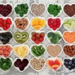 Detox giảm cân đẹp da với thức uống mới lạ được làm từ dâu tây
